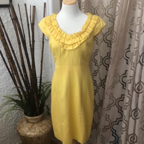 Kay Unger Dresses & Skirts - Dress